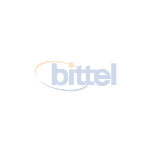 Инверторен климатик Mitsubishi Electric MSZ-SF25VE / MUZ-SF25VE
