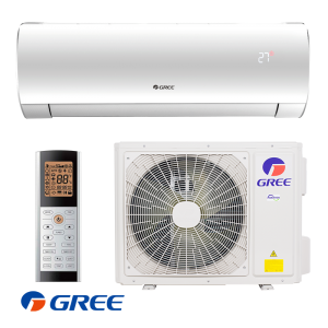 Инверторен климатик Gree Fairy GWH24ACE / K6DNA1A